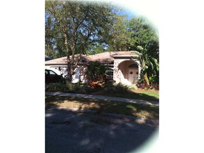 147 SAGE CIRCLE Crystal Beach, FL MLS# U7615377