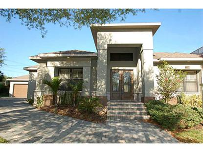 2206 CYPRESS HOLLOW COURT Safety Harbor, FL MLS# U7615407