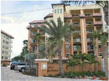 5301 GULF BOULEVARD St Pete Beach, FL MLS# U7616108