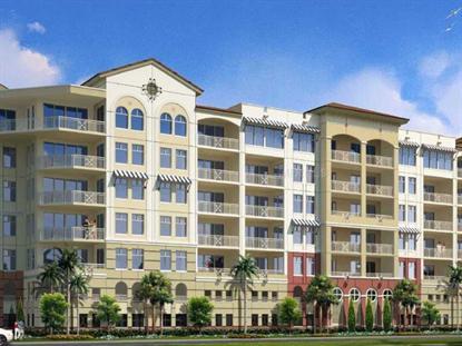 101 S BAYSHORE BOULEVARD Safety Harbor, FL MLS# U7616264