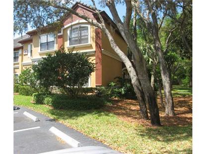 2141 PORTOFINO PLACE, Palm Harbor, FL
