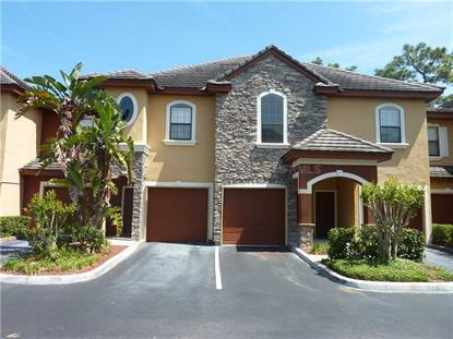 2261 TUSCANY TRACE Palm Harbor, FL MLS# U7616954