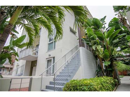 361 4TH AVENUE S St Petersburg, FL MLS# U7617654