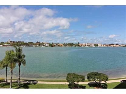 7974 SAILBOAT KEY BOULEVARD S South Pasadena, FL MLS# U7617884