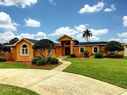 201 DRIFTWOOD LANE Largo, FL MLS# U7617982