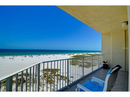 15 SOMERSET STREET Clearwater, FL MLS# U7618480