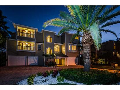1062 POINT SEASIDE DRIVE Crystal Beach, FL MLS# U7618502