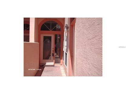 1628 LAGO VISTA BOULEVARD Palm Harbor, FL MLS# U7618708