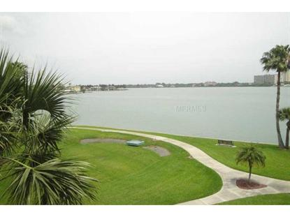 8021 SAILBOAT KEY BOULEVARD S St Pete Beach, FL MLS# U7618750