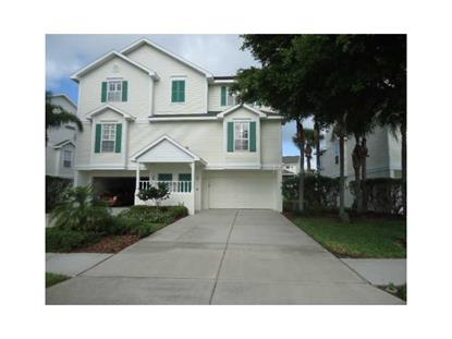 2650 MICHAEL PLACE Dunedin, FL MLS# U7619202