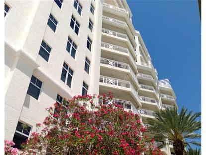 11 SAN MARCO STREET Clearwater, FL MLS# U7619272