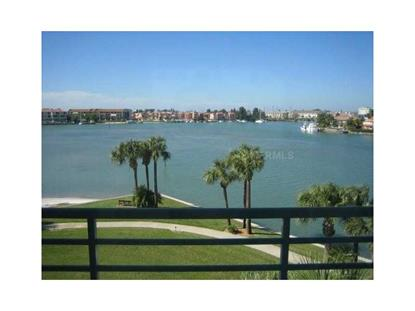 8040 SAILBOAT KEY BOULEVARD S St Pete Beach, FL MLS# U7619396