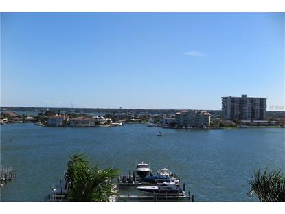 501 MANDALAY AVENUE Clearwater, FL MLS# U7619528