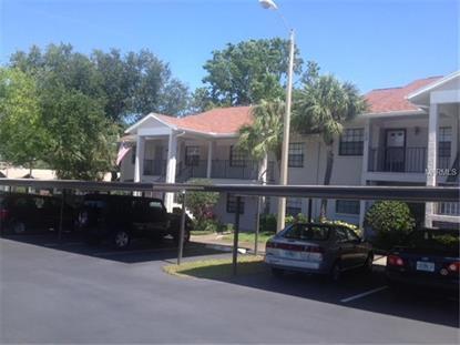 2119 ELM STREET Dunedin, FL MLS# U7619664