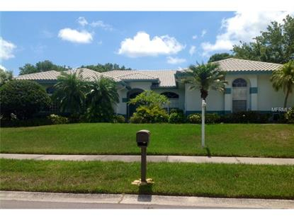 137 WOODCREEK DRIVE E Safety Harbor, FL MLS# U7619715