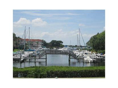 1805 MARINER DRIVE Tarpon Springs, FL MLS# U7619754