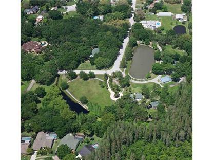 MEANDER LANE Safety Harbor, FL MLS# U7620153