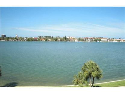 8020 SAILBOAT KEY BOULEVARD S St Pete Beach, FL MLS# U7620291