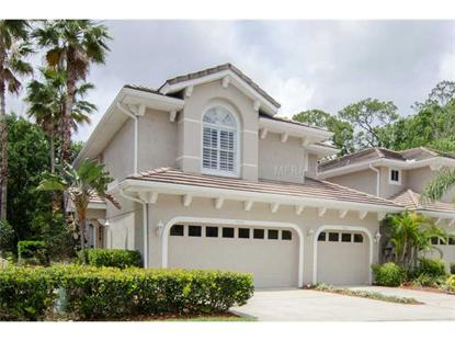 4218 PRESERVE PLACE Palm Harbor, FL MLS# U7620346