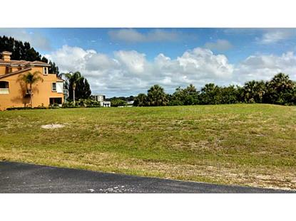 HARBORPOINTE Port Richey, FL MLS# U7620589