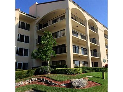 428 MARINER DRIVE Tarpon Springs, FL MLS# U7620655
