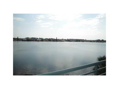 8000 SAILBOAT KEY BOULEVARD S St Pete Beach, FL MLS# U7620721