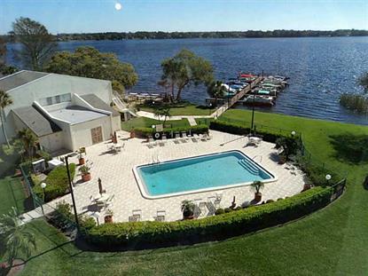 90 S HIGHLAND AVENUE Tarpon Springs, FL MLS# U7620880