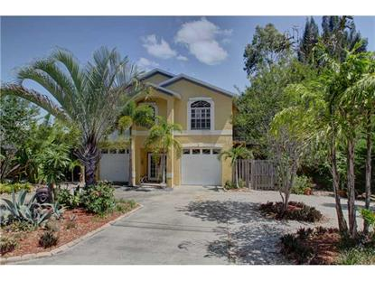 200 GRACE STREET Crystal Beach, FL MLS# U7621180