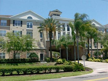 Address not provided Tampa, FL MLS# U7621327