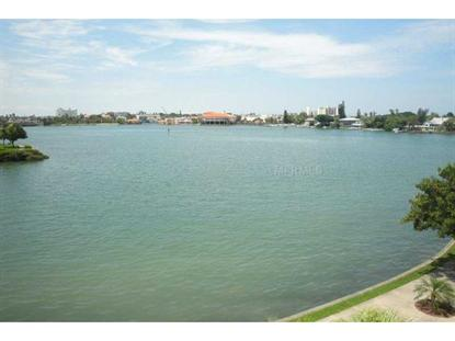 7912 SAILBOAT KEY BOULEVARD S South Pasadena, FL MLS# U7621396