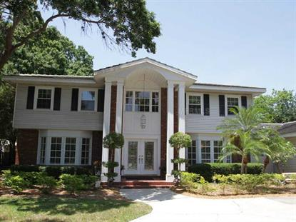 13265 PARK BOULEVARD Seminole, FL MLS# U7621456