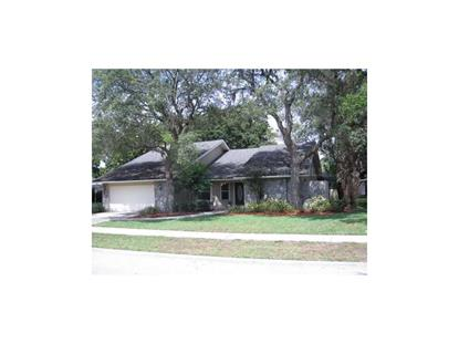 1020 WOODCREST AVENUE Safety Harbor, FL MLS# U7621493