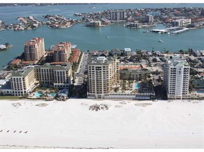 11 BAYMONT STREET Clearwater, FL MLS# U7621535