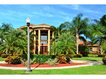 10200 GOLDEN EAGLE DRIVE Seminole, FL MLS# U7621690