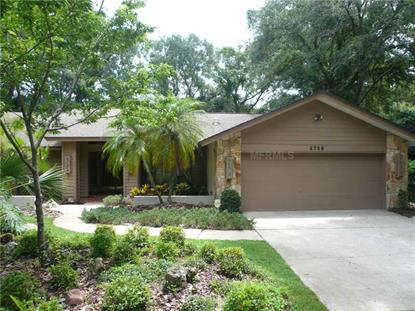 1715 TALL PINE CIRCLE Safety Harbor, FL MLS# U7621935