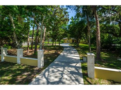 13600 74TH AVE  Seminole, FL MLS# U7622191