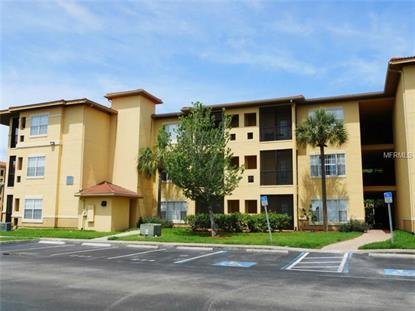4305 BAYSIDE VILLAGE DRIVE Tampa, FL MLS# U7700438