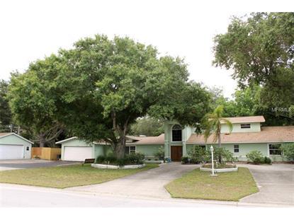 10575 125TH STREET Largo, FL MLS# U7700893
