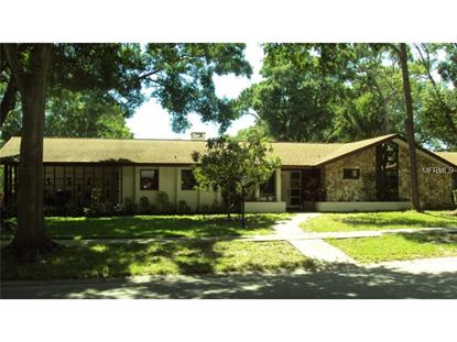 1490 BURNHAM LANE Dunedin, FL MLS# U7701203