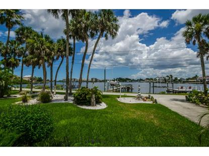 4832 SUNSET BOULEVARD Port Richey, FL MLS# U7701306