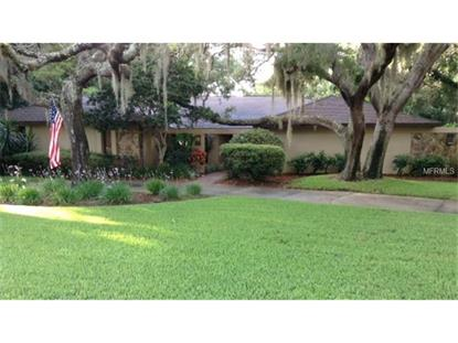 2300 KENT DRIVE Largo, FL MLS# U7702193