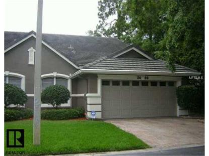 2496 JOHNNA COURT Palm Harbor, FL MLS# U7702325