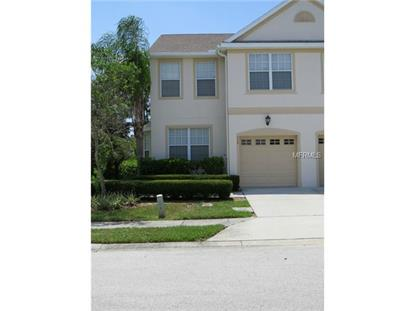 530 BLACK LION DRIVE NE St Petersburg, FL MLS# U7702331