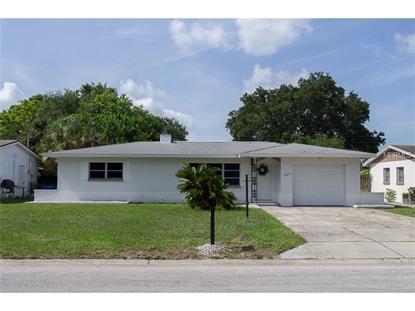 5836 46TH  AVE N Kenneth City, FL MLS# U7702342