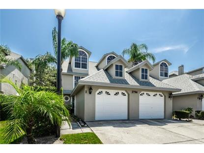 2794 COUNTRYSIDE BOULEVARD Clearwater, FL MLS# U7702347