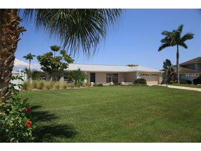 225 DRIFTWOOD LANE Largo, FL MLS# U7702413