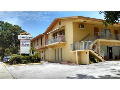 152 8TH AVENUE SW Largo, FL MLS# U7702575