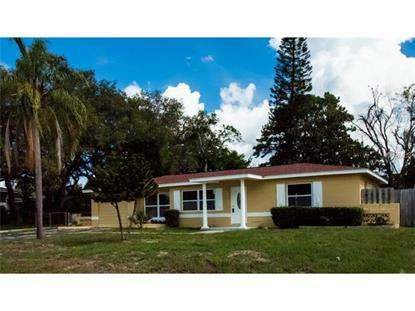 6071 52ND AVENUE N Kenneth City, FL MLS# U7703015
