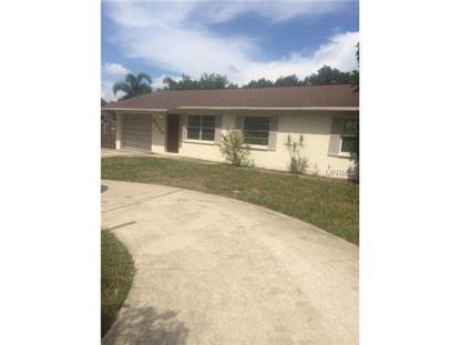 5559 57TH WAY N Kenneth City, FL MLS# U7703530