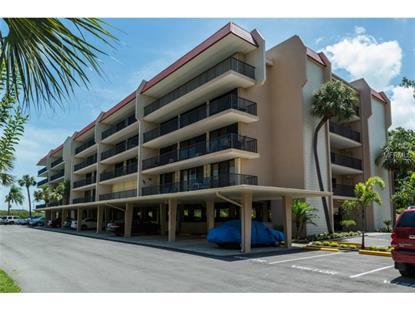 2700 BAYSHORE BOULEVARD Dunedin, FL MLS# U7703583